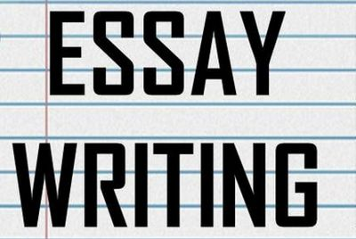 Rush-my-essays.com: Custom Essay Writing Service of Top Quality With Low Prices writer coming from