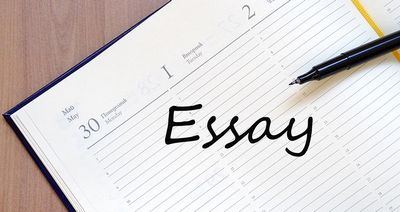 Finest Essay Suggestions Andamp; Tutorial  bring in great essays