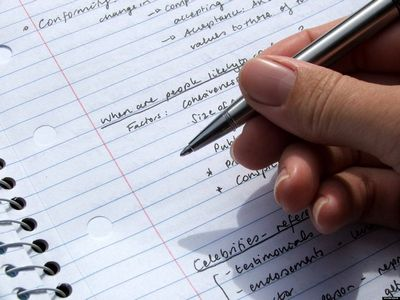 What You need to know About 123 Essay  of scenario